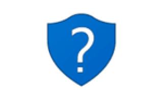 Защитник Windows 10 — как включить скрытую функцию защиты от нежелательных программ