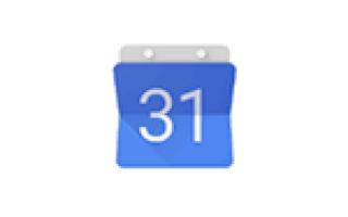 Спам в календаре Google — как избавиться
