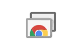 Удаленный рабочий стол Chrome — как скачать и использовать