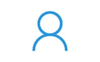 Другой пользователь при входе в Windows 10 — как исправить