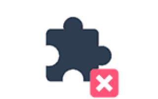 Поддержка Flash Player будет прекращена — как отключить уведомление в Google Chrome