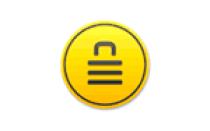 Encrypto — бесплатная программа для быстрого шифрования файлов и папок