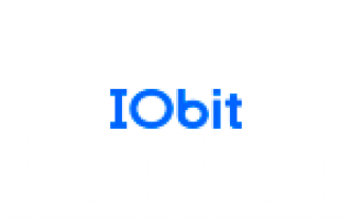 Раздача бесплатных лицензий IObit Advanced SystemCare Ultimate, Malware Fighter и других программ