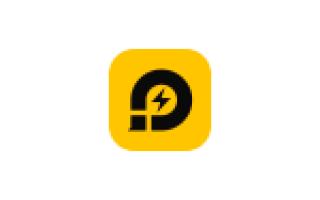LDPlayer — бесплатный Android эмулятор для игр на русском языке