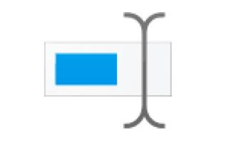 Как установить минимальную длину пароля Windows 10