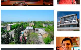 6 способов сделать коллаж из фотографий, онлайн и на компьютере