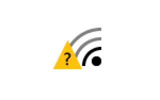 Забыл пароль на Wi-Fi — что делать (как узнать, подключиться, изменить)