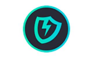 IObit Malware Fighter — удаление вредоносных и нежелательных программ