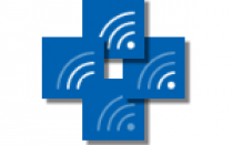Как посмотреть пароль Wi-Fi в Windows 10