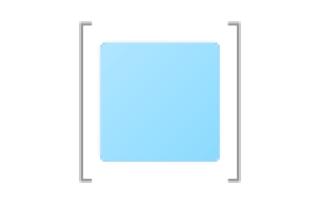 Окно за пределами экрана в Windows — как вернуть программу на экран