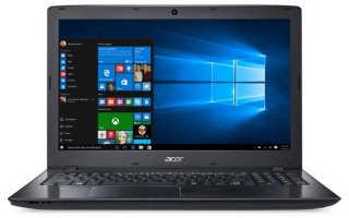 Acer TravelMate TMP259-G2: обзор плюсов и минусов, отзывы и характеристики