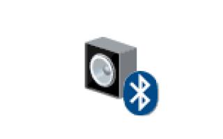 Как подключить Bluetooth колонку к ноутбуку или ПК