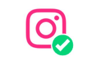 Как восстановить аккаунт Instagram если забыл пароль или после удаления