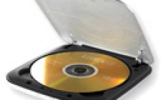 Как отключить автозапуск дисков в Windows XP ?