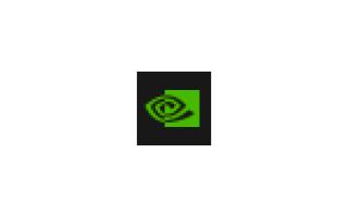 Error code 0x0003 в NVIDIA GeForce Experience — как исправить