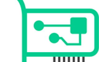Как узнать MAC-адрес компьютера (сетевой карты)