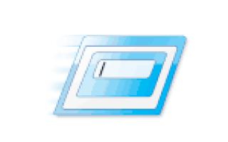 Полезные команды «Выполнить» для Windows 10, 8.1 и Windows 7