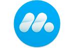 MuMu App Player — эмулятор Android для слабых ПК
