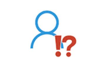 Ваша учетная запись отключена при входе в Windows 10 — как исправить?