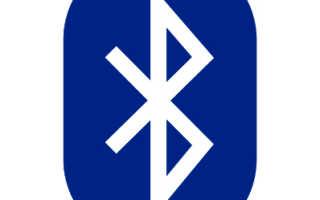 Как подключить Bluetooth наушники к компьютеру без Блютус