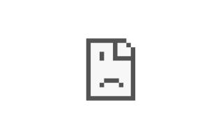 Ошибка Не удается получить доступ к сайту ERR_NAME_NOT_RESOLVED — как исправить