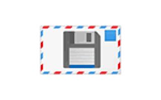 8 способов отправить большие файлы по Интернету