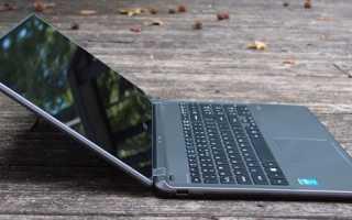 Acer Aspire V Nitro — обзор, характристики, отзывы