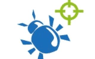 AdwCleaner 7 для Windows 10, 8 и Windows 7