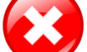 Как отключить отчет об ошибках в Windows XP ?