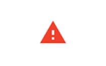 Файл скачивают редко, возможно он вредоносный в Google Chrome — почему и что делать?