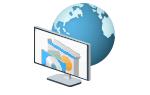 Как заблокировать программе доступ в Интернет