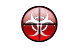 RKill — утилита для удаления вредоносных программ, когда другие средства не запускаются