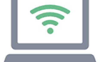 Как подключить компьютер к Wi-Fi