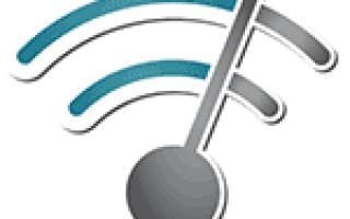 Ищем свободные каналы Wi-Fi с помощью Wifi Analyzer