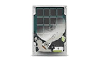 Чего не нужно делать с SSD