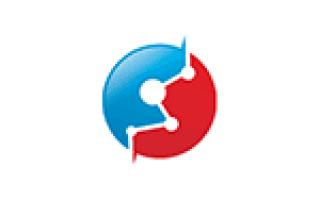 Онлайн проверка файлов на вирусы в Hybrid Analysis