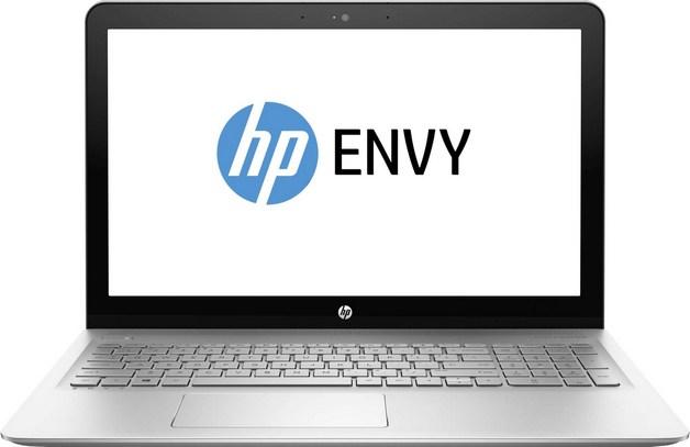 HP Envy 15-as 108ur