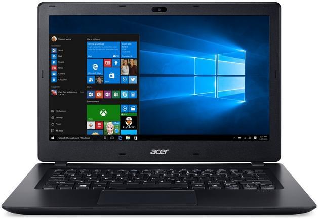 Acer ASPIRE V3-372-51LM