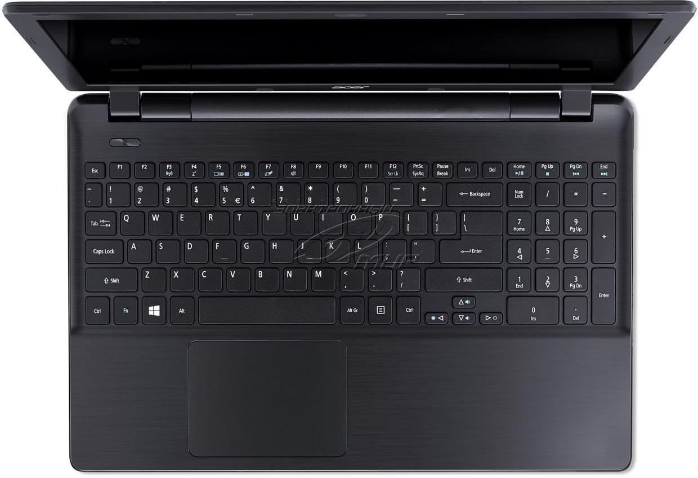 Acer Aspire E5-5112