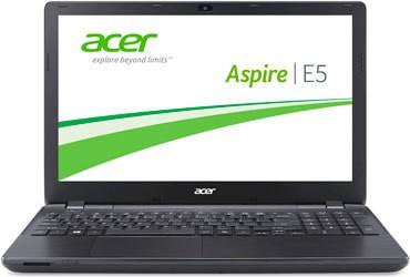 acer-aspire-e5