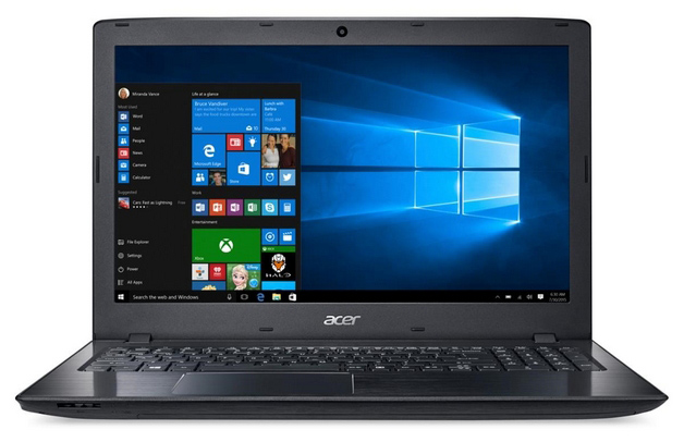 Acer TravelMate TMP259-G2