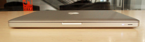 Apple MacBook Pro 13 Mid 2012 3