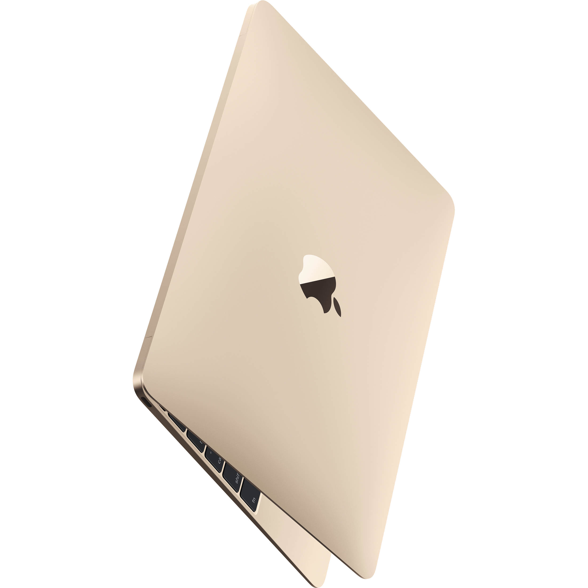 Apple Macbook Early 2015