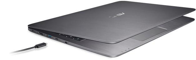 _Asus-VivoBook-E403SA-1