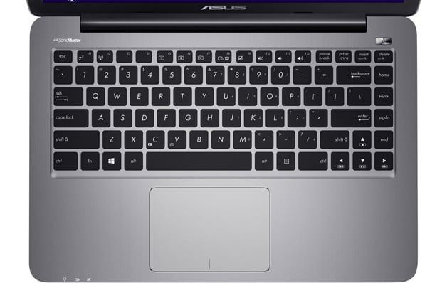 _Asus-VivoBook-E403SA-2
