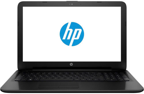 HP-15-ac100-2