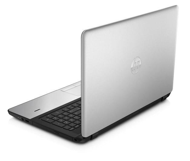 HP 355 G2