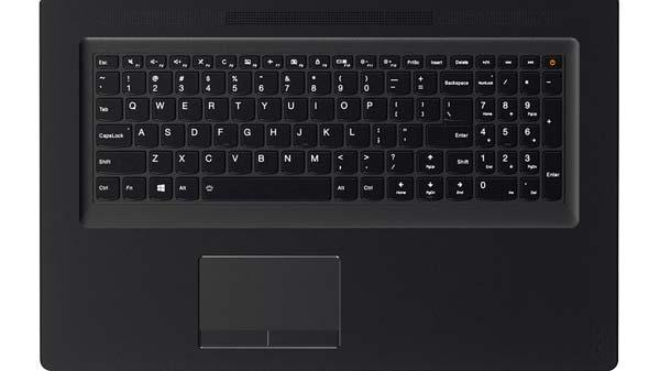 Lenovo IdeaPad 110 17