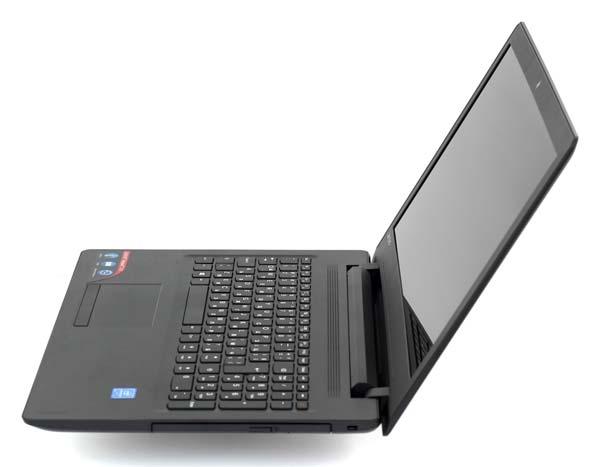 Lenovo Idea Pad 110