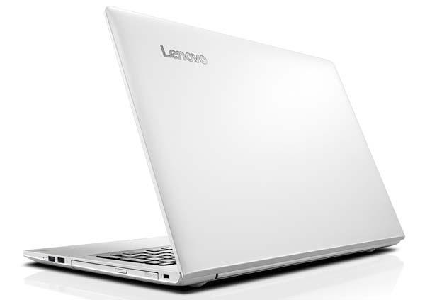 Lenovo-IdeaPad-510-15-2